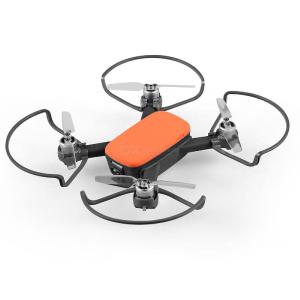 DM-913 RC Drone With 1080P Camera WiFi GPS Quadcopter With One Key Takeoff Land Return For Beginners