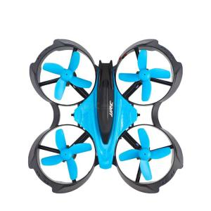 H83 Mini RC Drone Portable Quadcopter With Headless Mode One Key Return For Children Kids Beginners