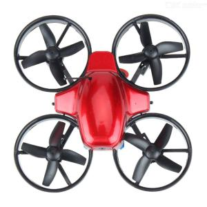 SG100 Mini Drone With Camera Quadcopter With Altitude Hold One Key Return Headless Mode