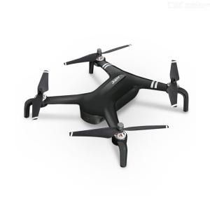 X7P RC Drone With 4K Camera HD 5G WiFi Quadcopter With Follow Me Trajectory Flight Circle Fly 1200 Control Distance