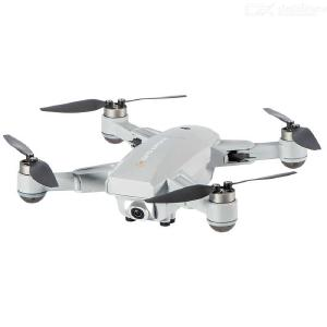 X16 RC Drone 6K HD Quadcopter With GPS 5G WiFi Live Image Transmission Wide Angles Circle Fly Headless Mode