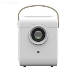 Children projector LCD cost-effective mini projector package optical machine