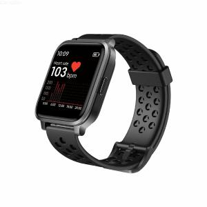 LEMFO X3 Full Touch Screen Smart Watch Men IP68 Waterproof 30 Days Standby Heart Rate Monitor Sport Band For Android IOS