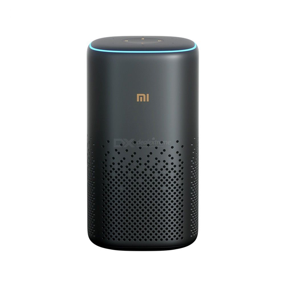 Xiaomi Wireless Bluetooth Speaker Pro Smart Home App, Speaker Smart Voice Control, Xiaoai Speaker, Music Player