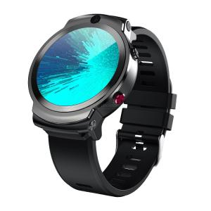 LEMFO LEM13 4G Smart Watch RAM 32G ROM 3G 1280mAh Waterproof 1.6inch Android OS BT