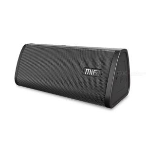 Mifa  A10 Outdoor Waterproof Bluetooth Speaker  Mini  Wireless Sound Amplifier Music Player With Stereo V5.0 Soundbox