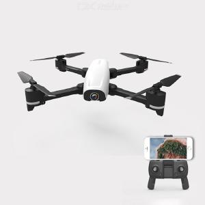 G05 GPS Precise Positioning  Drone 4K HD Aerial Photography Drone Foldable UAV  5G WiFi Real-time Image Transmission
