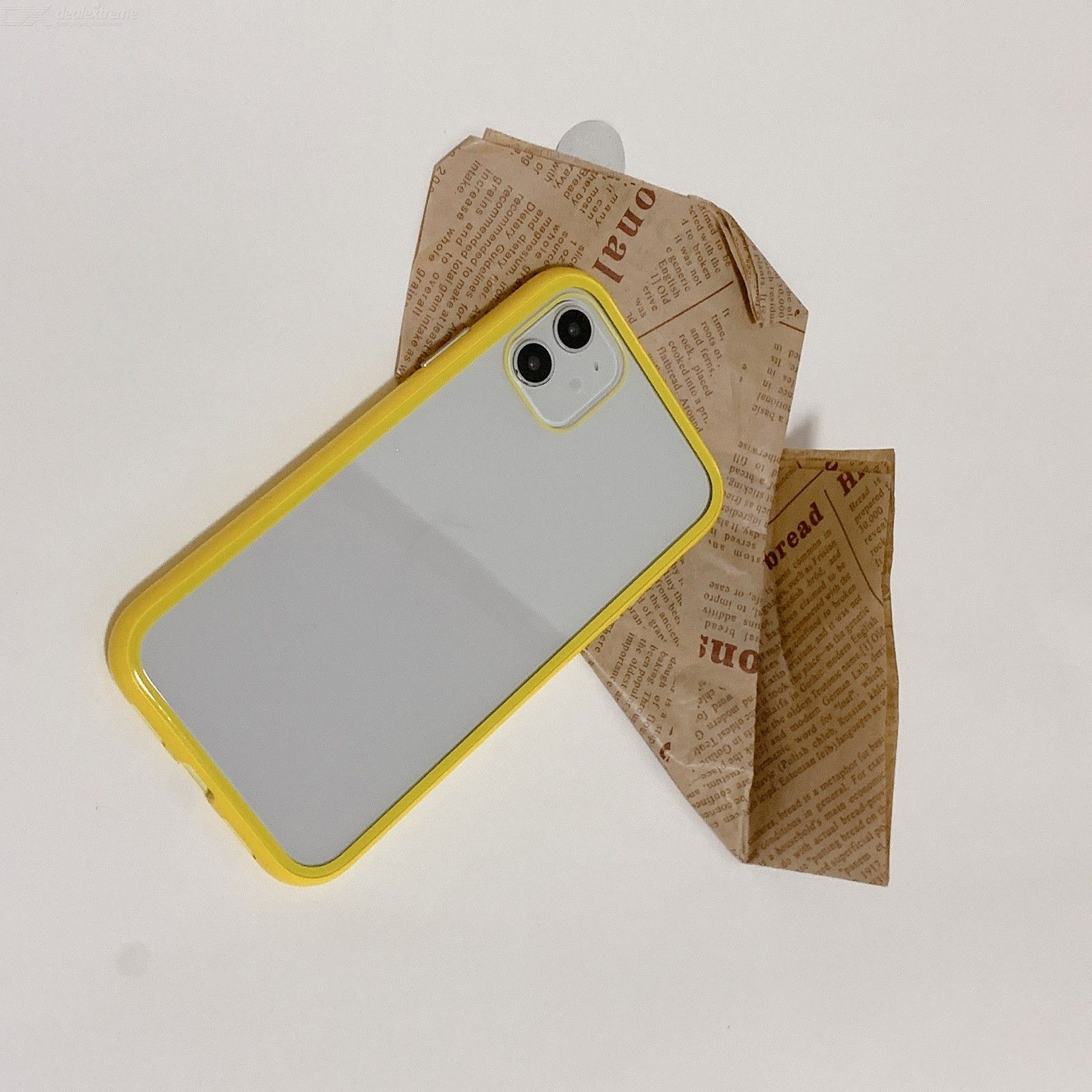 cover iphone 11 manette