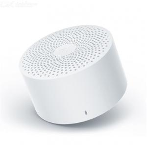 Xiaomi Xiaoai Bluetooth 4.2 Speaker  Portable Intelligent Voice Control Woofer Hands-free Calling 45-day Standby Time