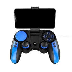 Ipega 9090 PG-9090 Trigger Pubg Controller 2.4G Wireless Bluetooth Plug And Play For Android/iOS/Win 7/8/10/smart TV System