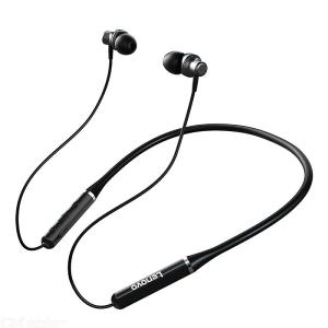 Lenovo HE05 PRO Bluetoorh Earphone Wireless Neck Hanging In-ear Waterproof Bluetooth 5.0 10m