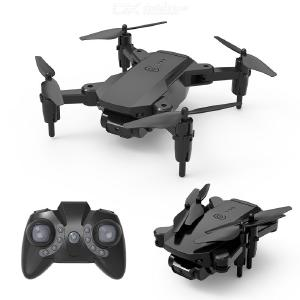 A20 Foldable Mini Drone WIFI 4-axis Smart Follow Wear Resistance Scratch Resistance Collision Resistance Single Version