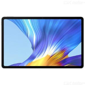 5G Huawei Honor Tablet V6 Game Tablet Hisilicon Kirin 985  WIFI 6+  10.4- Inch 2K Full Screen  Multi-screen Collaboration