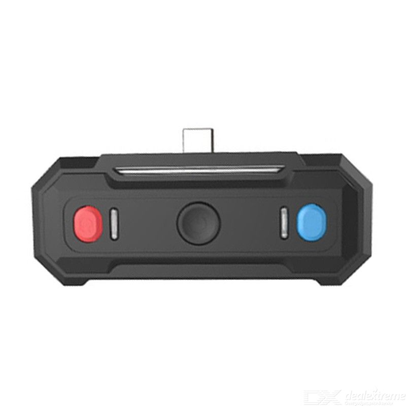 Switch Audio Base Bluetooth Adapter Switch Bluetooth Transmitter Can Switch Tv Base