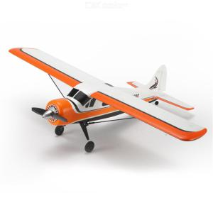 XK A600 RC Airplanes Impact Resistance Portable 3D 6G Mode 2.4G Remote Control Dual/three/four Electric Version