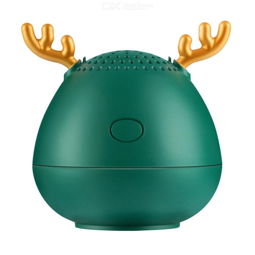 2020 New Antlers mini wireless bluetooth speaker altavoz bluetooth potente speakers altavoces parlante bluetooth autoparlante