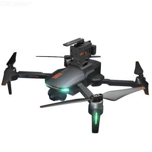 Global Drone SG906 Pro F11s Airdropper Wear Resistance Scratch Resistance Durability Universal Accessories For Drone