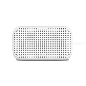 Xiaomi Redmi Xiao AI Speaker Play 1.75 inch Smart Home Voice Control Wireless Stereo Audio Device Bluetooth