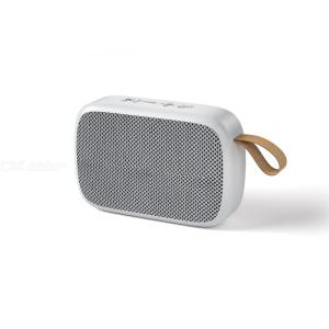 WEKOME D20 Bluetooth Speaker Portable Wireless Bluetooth 5.0 Support TF Card USB