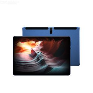 PHILIPS M9S Pro Tablet 10.1-inch Dual-band WiFi Android 9.0 MTK6762 Octa Core 2.5D HD Screen Full Netcom 4G Network