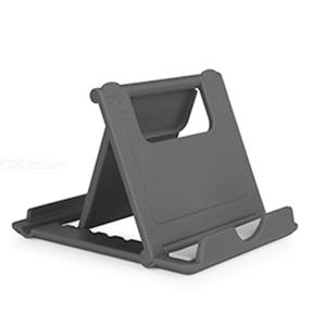 Universal Foldable Mobile Phone Holder Desk PAD Tablet Portable Stand For IPad Portable Smart Phone Support For IPhone Xiaomi