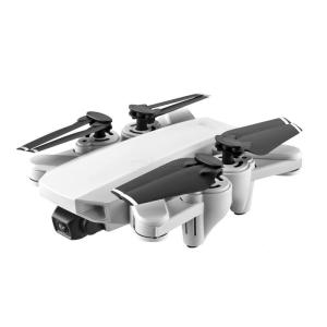 S103 Professional GPS Optical Flow Positioning Drone Foldable Aerial Photography Drone 4K HD Dual Camera One-battery Version
