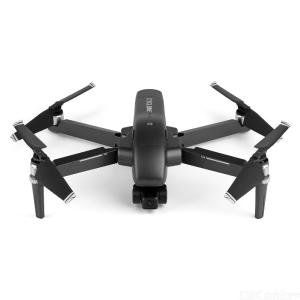 WL Q868 Drone Foldable Portable GPS Aerial Photography Four Axis  5G Gimbal Camera Colorful Package Single-electric Version