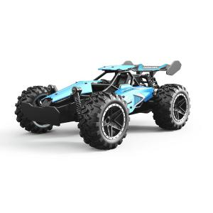 G03063R 1/18 2WD Off-road Vehicle Toy 2.4G Drifting Car Toy Remote Control Car Toy Single-battery Version