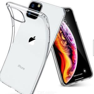 Mobile Phone Case For IPhone 12  Mini 5.4 Inch Protective Cover Shockproof Transparent Case