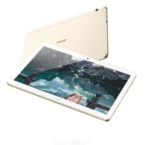 HUAWEI Honor Play Tablet 2 T3 9.6-inch Tablet Qualcomm Snapdragon 425 Quad Core Android Pad 3G/32G Calling Version