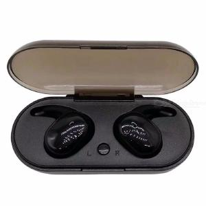 5.0 Touch Touch Headset Drahtlose Bluetooth-Headset Bluetooth-Headset Y30 TWS4 Bluetooth-Headset
