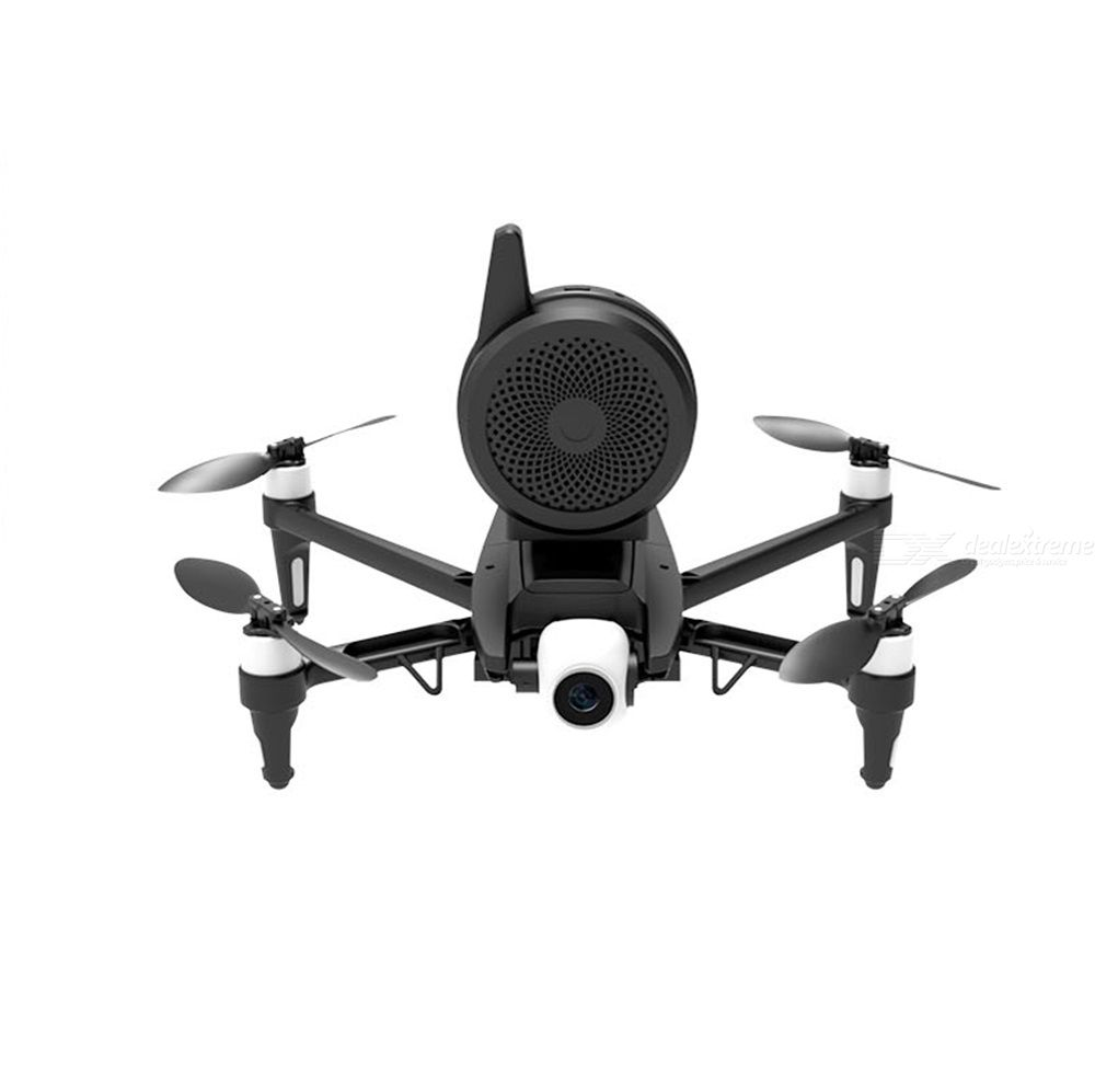 JJRC X15 Foldable Drone GPS 6K Wide-angle Dual Camera Two-way Transmission (Multi-electric Version)