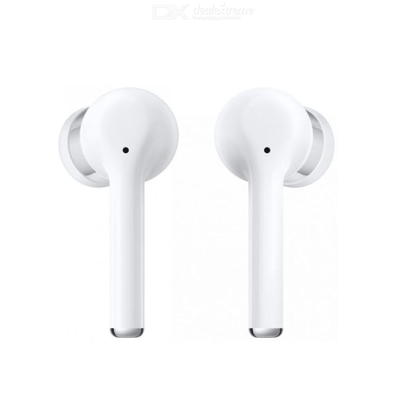 HUAWEI Freebuds 3i  Wireless Bluetooth Earphone TWS Active Noise Canceling Headset True Wireless Waterproof Headset