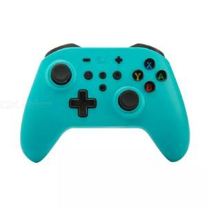 GuliKit NS08 Bluetooth Wireless Gamepad or Kingkong Game Controller for Nintendo Switch / Android / Windows