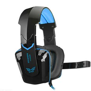 G9300 headset computer game headset microphone headset notebook headset audio and video headset