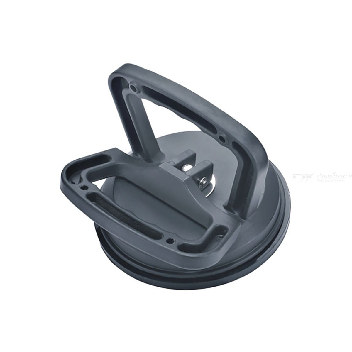 Tile Suction Cup Vacuum Glass Suction Cup Aluminum Alloy Vacuum Suction Cup Glass Lifter Suction Cups
