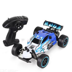 KY-1881 Remote Control Racing Car Toy High Speed Off-road Drifting Car Toy Children Toys