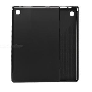 10.1 Inch Frosted shell Case New TPU soft case for Teclast M40