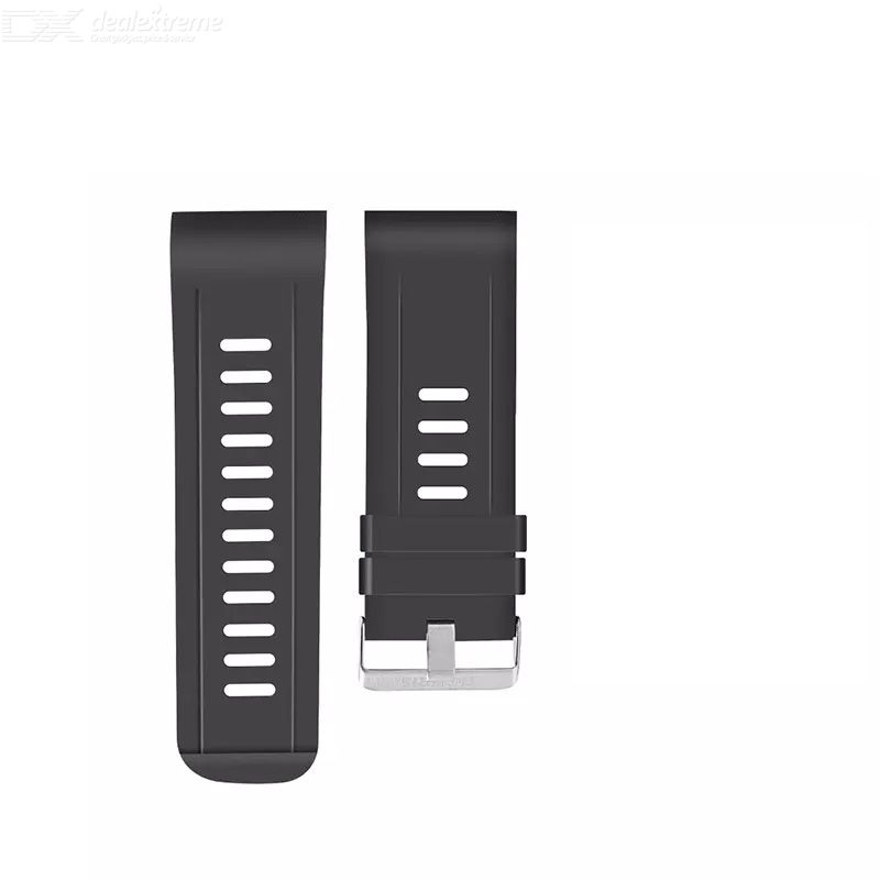 Smartwatch Wristband For Ticwris Max Replacement Bracelet Smart Watch Accessories For Ticwris Max
