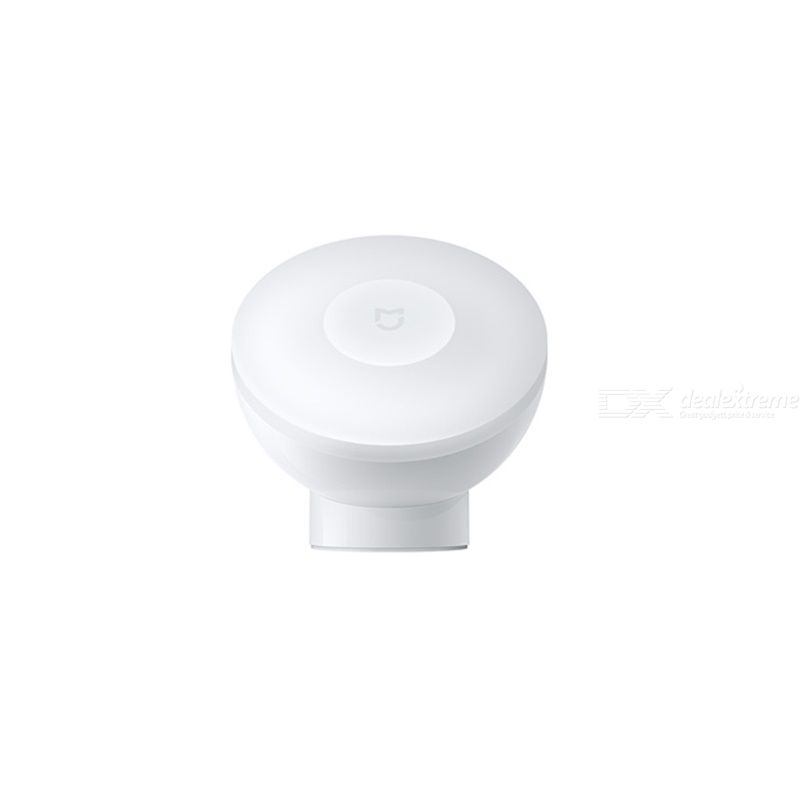 Xiaomi Mijia MJYD02YL-a Night Light 360-degree Rotation Magnetic Structure Bluetooth Version