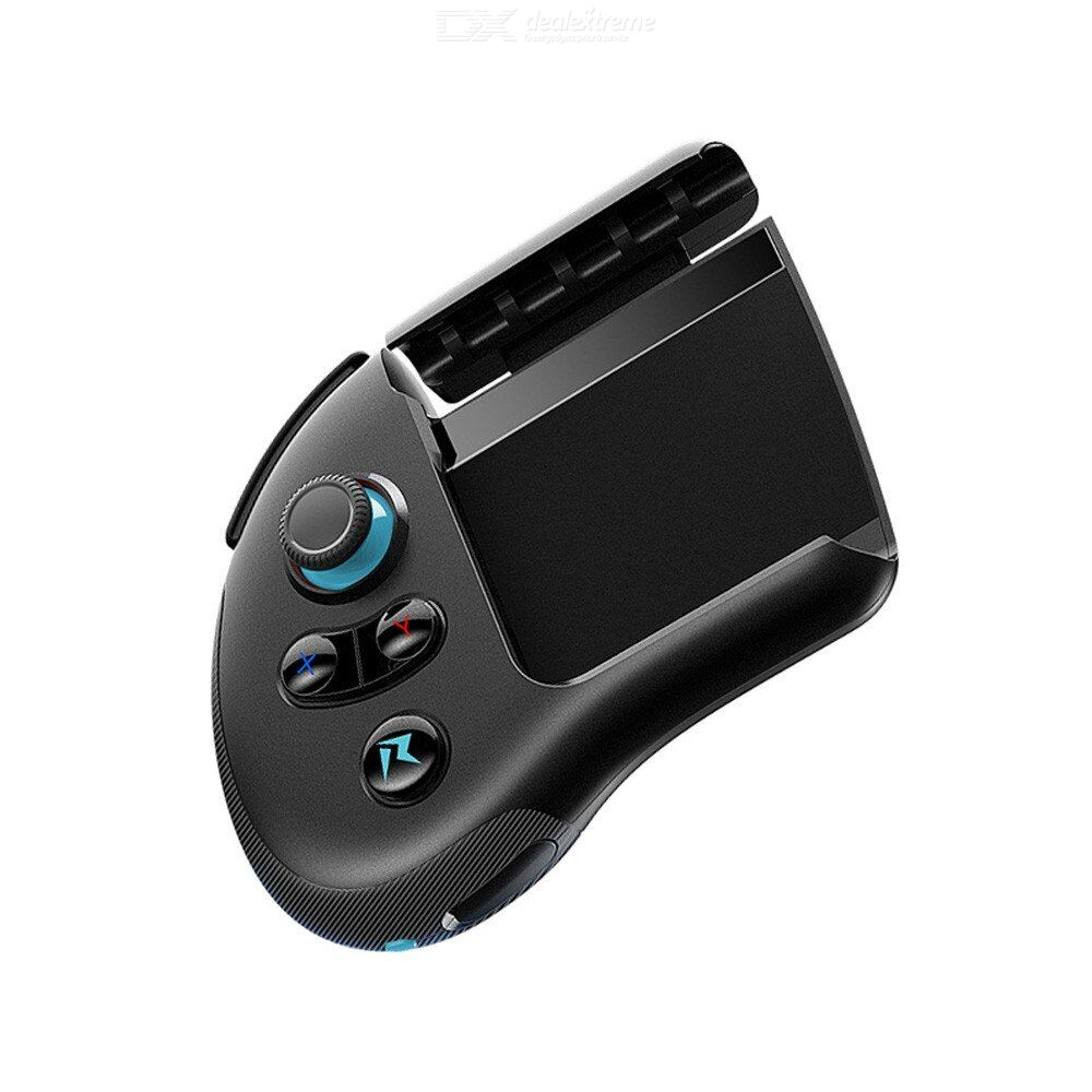 1pc Newest For Renmo Fengshen Handle Wireless Joystick Gamepad Game Controller Bluetooth BT5.0 Joystick For Mobile Phone