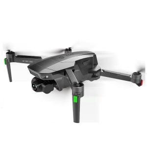 New SG907MAX three-axis anti-shake gimbal drone 4k high-definition aerial photography quadcopter remote control aircraft