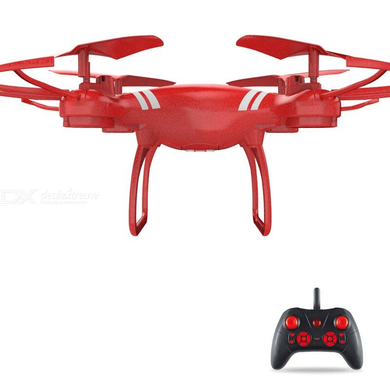 KY101  Smart Remote Control Air Pressure Altitude Hold Helicopter Headless Gravity Sensing Drone