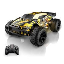 1:22 Remote Control Car Children Off Road Car Toy Boy Gift Super Long Battery Life Christmas Gift Toy