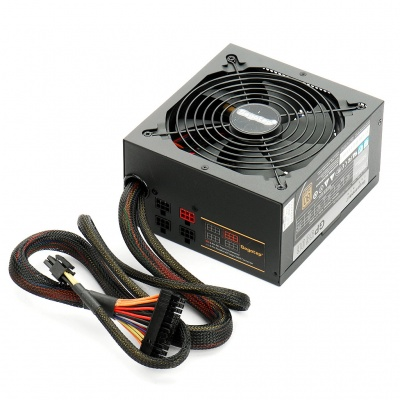 360W Power Module Supply for Computer (264V)