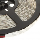 72W 4200LM Warm White 300*5050 SMD LED Waterproof Flexible Light Strip