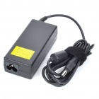 Genuine-Acer-Laptop-Power-Supply-Adapter-(55-x-25)