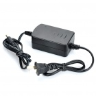 AC Power Adapter for Surveillance Security Camera (100~240V)