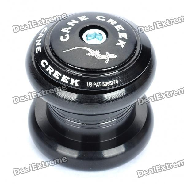 Buy Cane Creek Bike Headset Fit Finder - Black (34mm-Caliber) with Litecoins with Free Shipping on Gipsybee.com