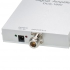 1710-1785MHz/1805-1880MHz Cell Phone Signal Booster Amplifier (AC 100~240V)